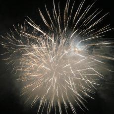 【第2部】市民祭宿毛まつり2016~花火大会