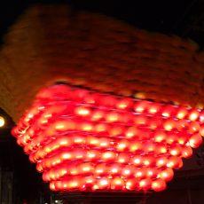 【第2部】第13回 しまんと市民祭〜なかむら踊り・提灯台パレード開催
