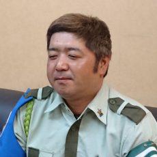 垣雄太(しまんと本社)<br />勤続年数-10年