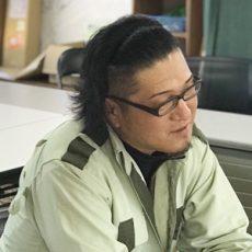 吉本 恵一(高知本店)<br />勤続年数-4年2ヶ月