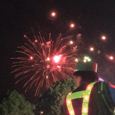 『市民祭宿毛まつり2019』海風公園にて開催されました。