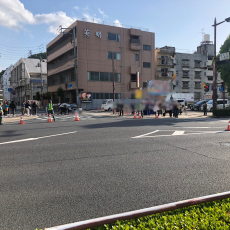 東京2020聖火リレーin香川🗼
